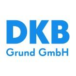 DKB Grund GmbH, Standort Neubrandenburg
