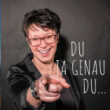 Elke Walter // Life Coaching & Consulting