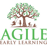 Agile Early Learning