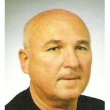 Hans Werner Herber
