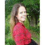 Christina Kölbel - Heartbeat Melody Coaching