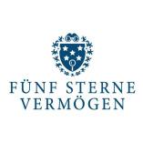 Fünf Sterne Vermögen GmbH
