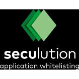 seculution