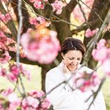 Anna Sadoian - Hochzeitssängerin & Pianistin