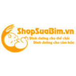 shop sua bim