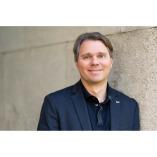 Matthias Steger Consulting Steuerberatungsges. mbH
