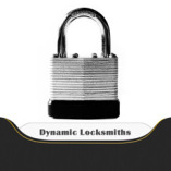 Dynamic Locksmiths