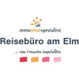 Reisebüro am Elm GbR