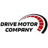 Drive Motor Company
