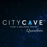City Cave Float & Wellness Centre Queenstown