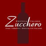 Enoteca Italiana Zucchero