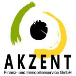 AKZENT Finanz- und Immobilienservice GmbH