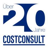 costconsult GmbH