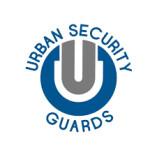 Urban Security Guards