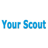 Yourscout