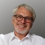 Roland Baumann Sachwerte & Finanzberatung