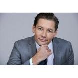 Patrick Elö Vorsorgeplanung&Baufinanzierung