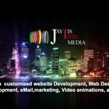 Javis Intl Media-com Ltd