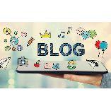teknolojiblogu