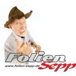 Folien Sepp