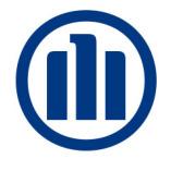 Allianz Baufinanzierung Esati