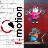 F-Motion