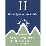 Familienhotel Hinteregger