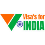 Visas for India