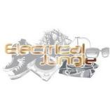 Electrical Jungle