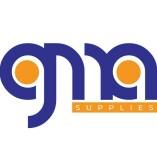 GMA Supplies