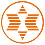 Octomedia
