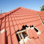 Wright Way Roofing and Construction, LLC