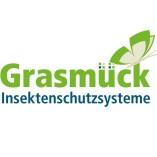 Grasmück Insektenschutzsysteme GmbH