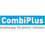 Combi-Plus Software für Sachverständige GmbH & Co.KG