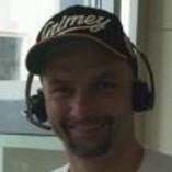 Andy Röder