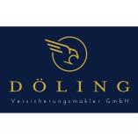 Döling Versicherungsmakler GmbH