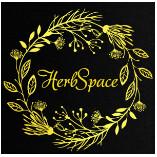 HerbSpace