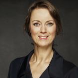 Neubeginn by Katharina Adari-von Kleist