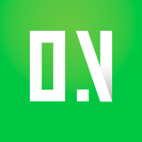 onlineshop-erstellen-lassen.de