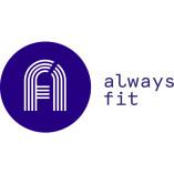Always Fit