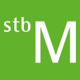 Steuerberater Matussek logo