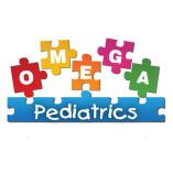Omega Pediatrics