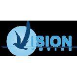 Vision Movies