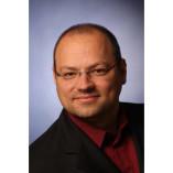 Martin Dr. Krippl