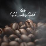 Schwattes Gold