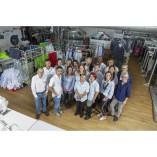 FashionCare Haldimann AG / Textilpflege Bern