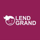 Lend-Grand