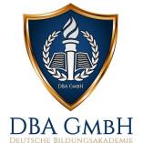 DBA-GmbH