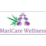 MariCare Wellness