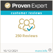 Ratings & reviews for Design Media Service